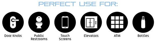 No touch key use logos.PNG