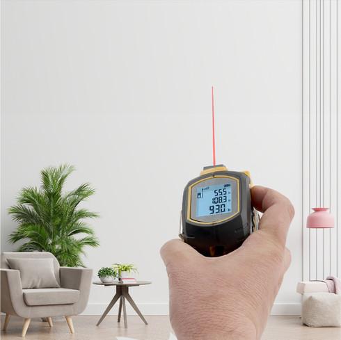laser tape measure 2-in-1.jpg