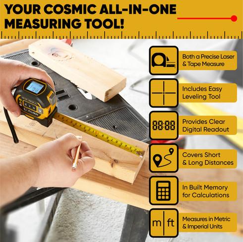 laser measure tape.jpg