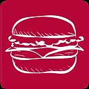 Hambuger.png