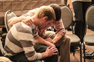 people-praying.jpg