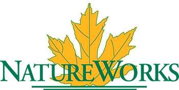 NatureWorks Official Logo.tif