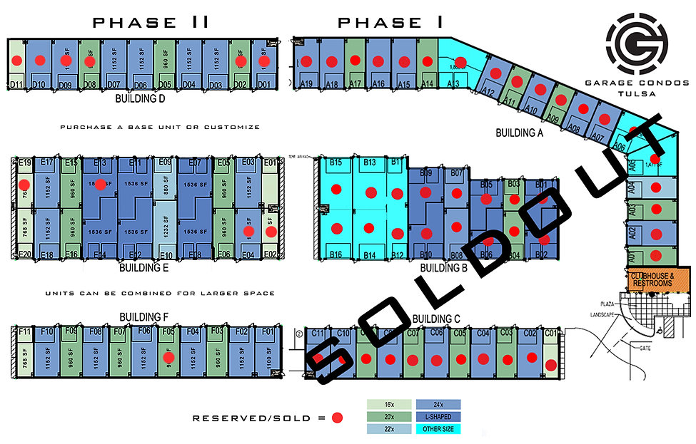 GCT Phase 2 layout 110620.jpg