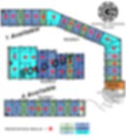 GCT site layout map 01252020.jpg
