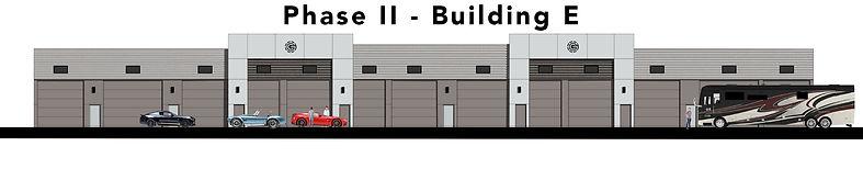 Phase II Building E.jpg