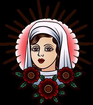 セントメアリー