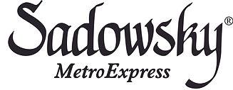 Sadowsky_MetroExpress_Logo_Black.jpg