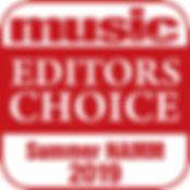 Editors_Choice_19.jpg