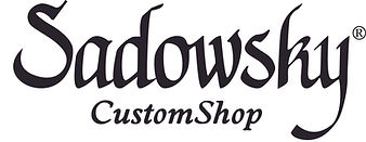 Sadowsky_CustomShop_Logo_Black.jpg