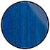 OceanBlueTransparentSatin.png