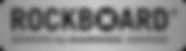 RockBoard-Logo_silver.png