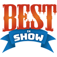 best-in-show-awards.png