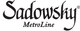 Sadowsky_MetroLine_Logo_Black.png