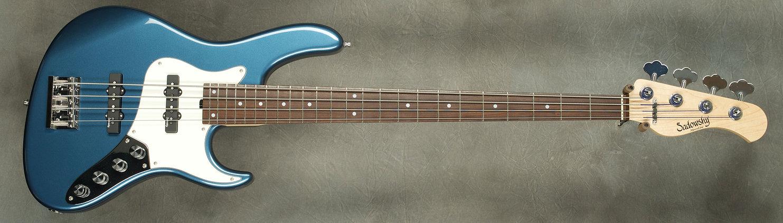 sadowsky bass2.jpg