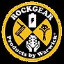 RG-Circle-logo.png