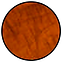 amber transparent satin.png