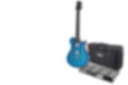 guitarboard.png