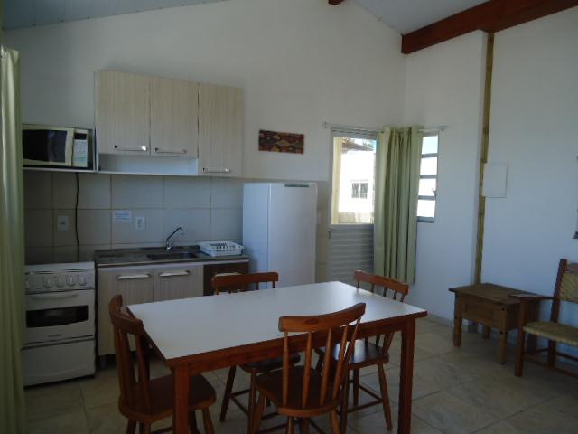 Cabana 23 - 1 quarto