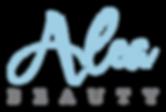 Alea logo_transparent_background.png