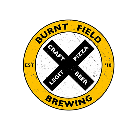 Burnt_field_black_cross_yellow_ring.png