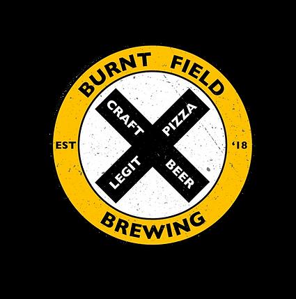 Burnt_field_black_cross_yellow_ring.png