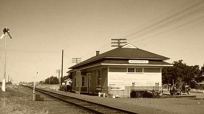 Cropped Depot.jpg