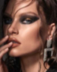 Alexa_BeautyCreative12478.jpg