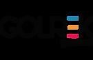 logo-1340x860.png