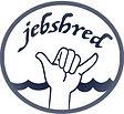 Jebshred_black_Clean_edited.jpg
