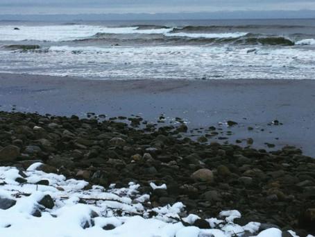 Surf New Hampshire