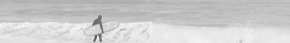 Screen Shot 2021-01-31 at 1_edited.jpg