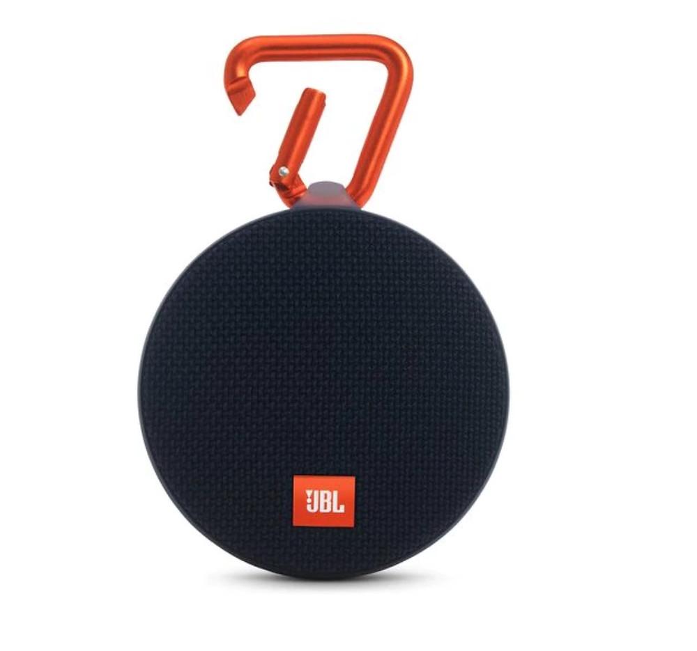 BUY: JBL Bluetooth Speaker Clip