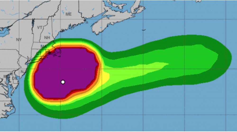 https://whyy.org/articles/noreaster-becomes-subtropical-storm-melissa/