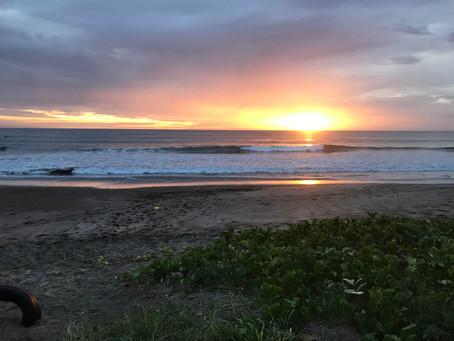 Guanacaste Retreat