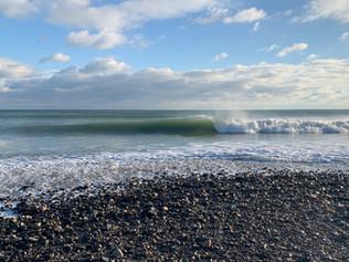 December Photo Dump, Surf Stats 2020, Apple vs Rip Curl