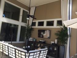 Sienna Woods Outdoor Living Room