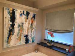 Riverstone Master Suite Remodel