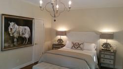 Tanglewood Guest Bedroom