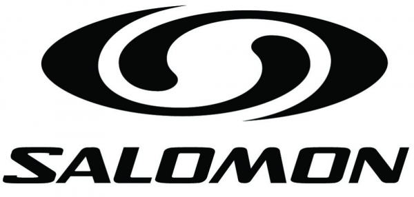 salomon-logo