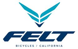 Felt_Bicycles_Logo_Blue_ddcb468f-ba4a-43