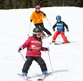 the_summit-skiing-caven_120414_0095-1.jp