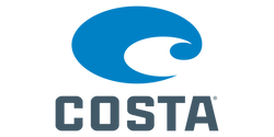 decallpk-costa-blue-white-angle1