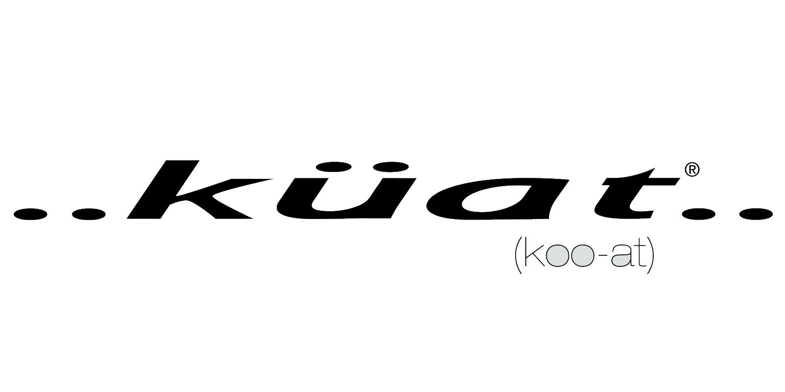 Logo-kuat