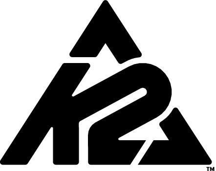 k2-ski-clipart-3