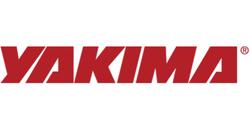 yakima-logo