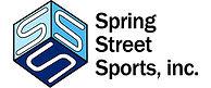Spring Street Sports Logo.jpg