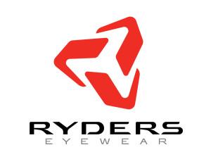 RYDERSeyewear_STKD_pos-300x233