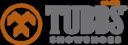 tubbs_logo