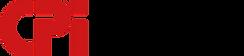 CPi BATIMAT Media Partner