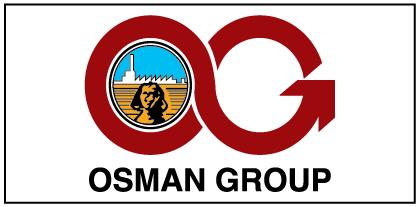 Osman Group